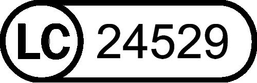Labelcode
