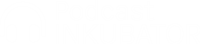 Podcast Inkubator Logo