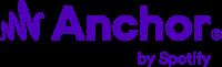 Anchor Hosting