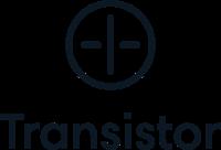 Transistor - Podcast Hosting