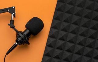 Podcast-Shownotes: Wie verwenden Sie sie richtig?